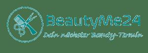 Buche Deinen nächsten Beautytermin